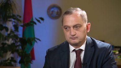 Photo of В Совбезе сейчас не видят оснований для введения ЧП в Беларуси