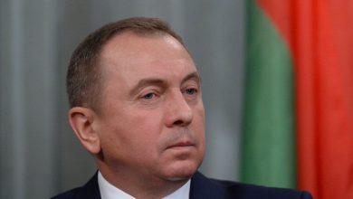 Photo of Макей не исключил открытия прямого авиарейса из Беларуси в Крым