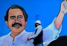 Photo of В Никарагуа задержали уже седьмого кандидата в президенты