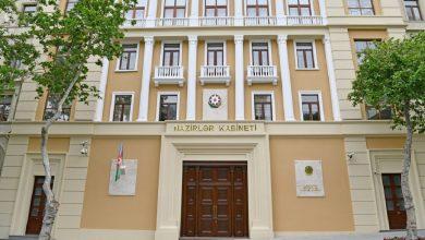 Photo of В Азербайджане с сентября вводится обязательная вакцинация для большинства населения