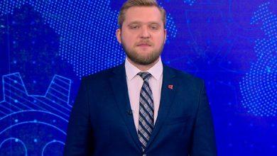 Photo of Журналист Азаренок прокомментировал поездку Тихановской в США