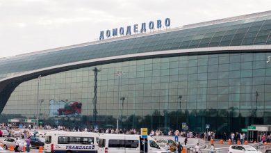 Photo of Запасной борт «Белавиа» вылетел из Москвы в Анталию