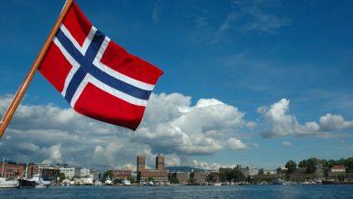 Photo of Норвегия присоединилась к 4-му пакету санкций ЕС против Беларуси