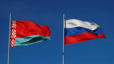 Photo of Следующий Форум регионов Беларуси и России пройдёт в Гродно