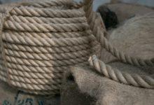 Photo of Джутовый канат – надежность проверенная временем