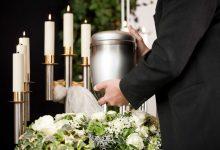 Photo of Кремация в Санкт-Петербурге: почему это выгодно?