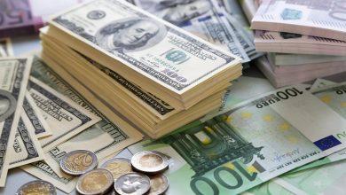 Photo of На торгах 5 июля доллар подешевел, евро и российский рубль подорожали