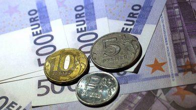 Photo of На торгах 15 июля белорусский рубль укрепился к основным валютам