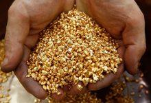 Photo of Скупка золота в ломбарде Беларуси: при предоставлении каких драгоценностей и в каком виде можно получить востребованную сумму