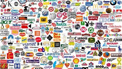 Photo of Как повысить узнавание бренда с помощью логотипов