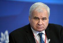 Photo of Посол России заявил, что война между Китаем и США невозможна