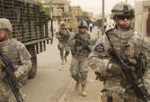 Photo of США намерены завершить боевую миссию в Ираке до конца 2021 года