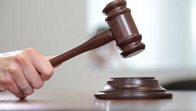 Photo of Экономический суд Минска принял решение о санации ООО «Трайпл»