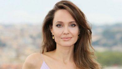 Photo of Анджелина Джоли создала страницу в Instagram, где будет рассказывать о судьбах афганцев