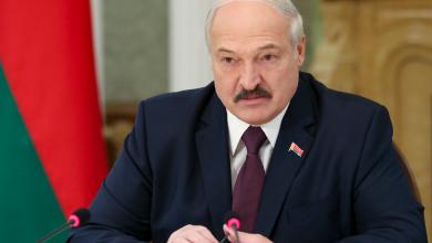 Photo of Лукашенко: принудительной вакцинации в Беларуси быть не должно