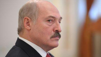 Photo of Лукашенко заверил, что с бизнесменами никто счёты сводить не будет