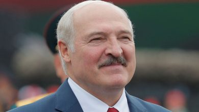Photo of Александр Лукашенко подчеркнул, что надо поддерживать Полесье