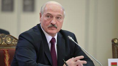 Photo of Лукашенко ответил на угрозы Литвы остановить транзит удобрений