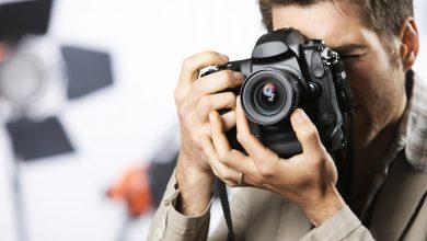 Photo of Срочное фото в Минске: как выбрать хорошую фотостудию?