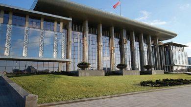 Photo of Лукашенко: уплата налогов — это дело святое