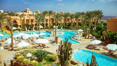Photo of Власти Египта установят минимальные цены на размещение в отелях
