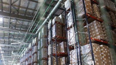 Photo of Экспортеры Брестской области открыли три новых рынка сбыта