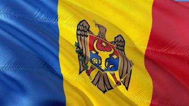 Photo of Лукашенко направил поздравление Санду