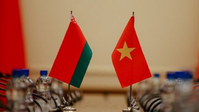 Photo of Беларусь и Вьетнам договорились о более активном сотрудничестве в сфере туризма