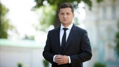 Photo of Украина выступает за усиление НАТО в Черном море
