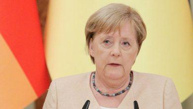 Photo of Меркель призвала не использовать газовые поставки «как оружие»