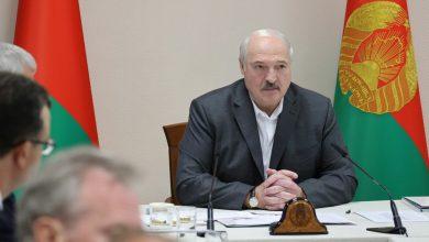 Photo of Лукашенко рассказал об экспортном потенциале белорусской вакцины