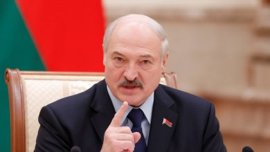 Photo of Александр Лукашенко рассказал, какой бизнес никому не нужен