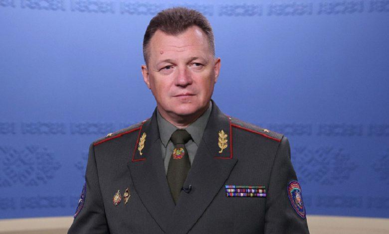 Беларусь готовится направить в Турцию еще один вертолет для тушения пожаров