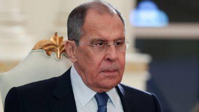 Photo of Сергей Лавров назвал Крым территорией Союзного государства