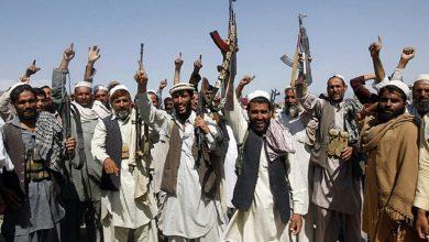 Photo of Талибы встретятся с чиновниками более 20 провинций Афганистана