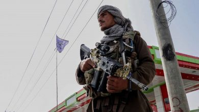 Photo of Талибы объявили о создании в Афганистане трехстороннего комитета по вопросам СМИ