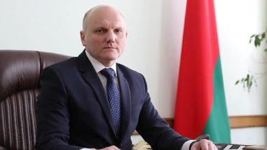 Photo of Глава КГБ рассказал о наличии «козыря» против Тихановской