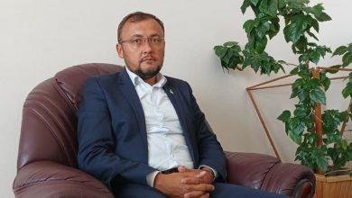 Photo of Боднар: Киев больше не рассматривает Минск как переговорную площадку по Донбассу