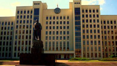 Photo of Правительство уточнило объем финансирования государственной инвестпрограммы