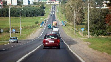 Photo of В МНС не ожидают проблем с уплатой транспортного налога