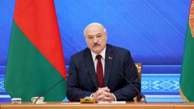 Photo of Лукашенко заявил о «самой низкой точке» отношений с Украиной
