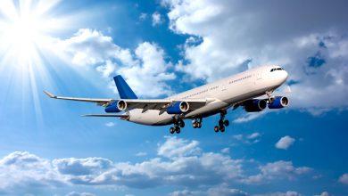 Photo of Беларусь хочет полностью возобновить авиасообщение с Россией
