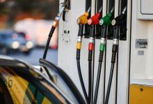 Photo of Автомобильное топливо снова дорожает в Беларуси с 28 сентября