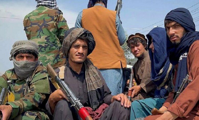 В Панджшере ликвидировали около 600 боевиков «Талибана»