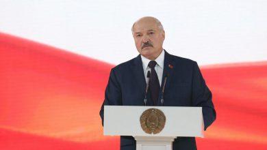 Photo of Лукашенко рассказал, почему не стоит забывать историю