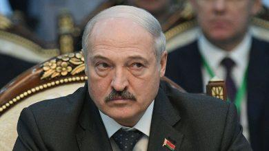 Photo of Лукашенко на встрече с Путиным может обсудить нефтяную сферу