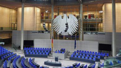 Photo of В Германии на выборах победу одержали социал-демократы