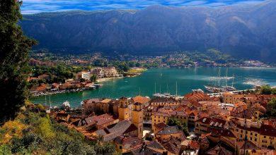 Photo of Власти Черногории снова ужесточают правила въезда в страну
