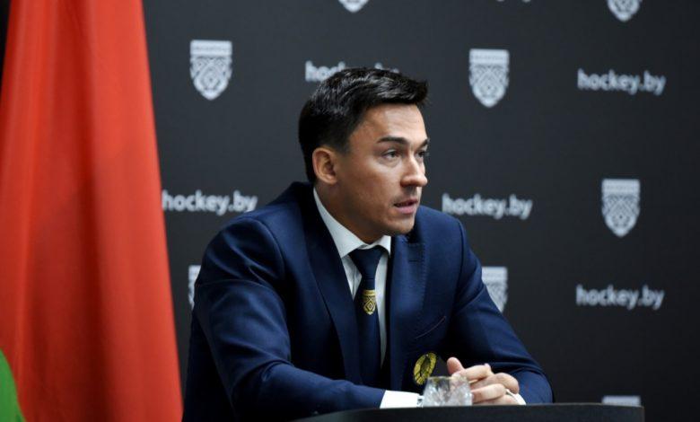 Дмитрий Басков