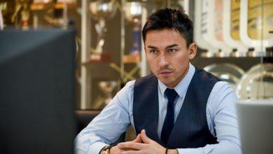 Photo of Дмитрий Басков назначен членом Совета Республики